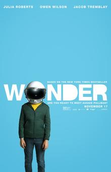 Wonder_(film)
